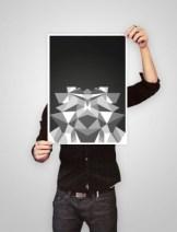 poster_bear_ohzemesmo_02