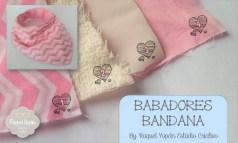 babadores-bandana