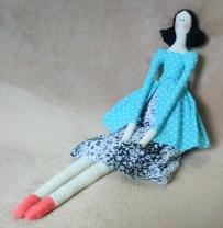boneca-tilda-001-2