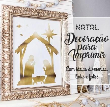 natal-decoracao-para-imprimir-raquel-yopan-estudio-criativo
