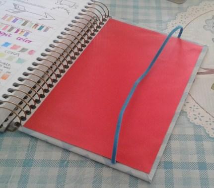diy-bullet-journal-raquel-yopan-estudio-criativo-28