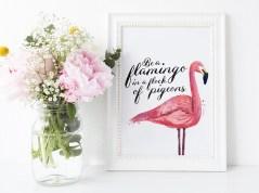 tcm-flamingo-tower-1-1
