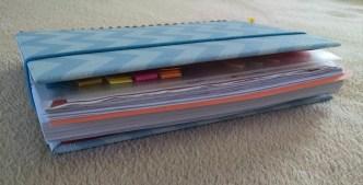 1-caderno-e-materiais-raquel-yopan-7