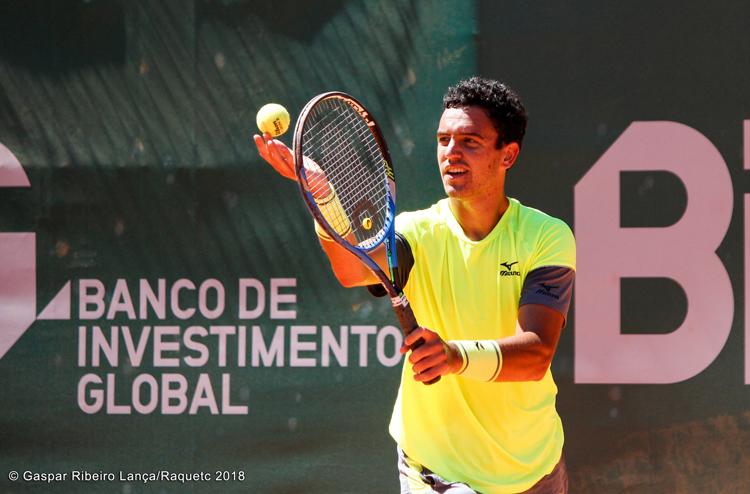 Gonçalo Oliveira .1