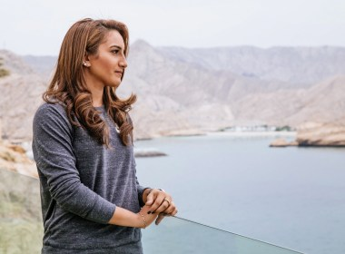 Fatma-Al Nabhani