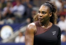 Serena-Williams-US