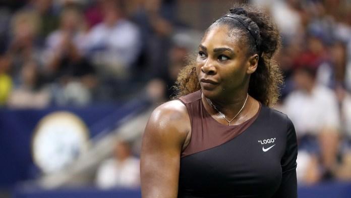 Serena-Williams-US