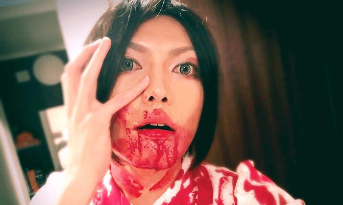 halloween_main1