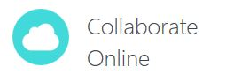 collaborate online