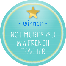winner-notmurdered