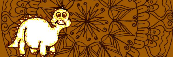 shree, heartsongs blog,