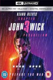 John Wick 3 Torrent : torrent, Torrent, Townload, Earth, Crystals