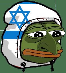 Jew Pepe