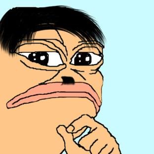 Hitler Pepe