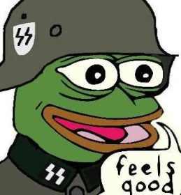 SS Pepe