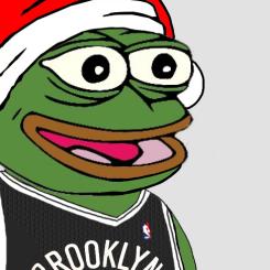 Brooklyn Pepe