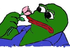 Tulip Pepe
