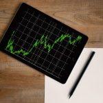 ロレックス 定番プロフェッショナルモデルの価格推移を見る Part.1