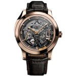 JAEGER LECOULTRE Master Minute Repeater Ref.Q1642450