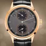 PATEK PHILIPPE Annual Calendar Regulator 5235R (Ref.5235/50R)