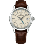 GRAND SEIKO Elegance Collection GMT Ref.SBGM221