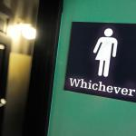 Bathroom Signs Have Texas Restaurant In The Spotlight In A Bad Way Rare