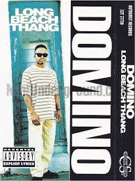 long-beach-thang