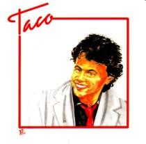 taco1987