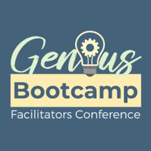 Genius Bootcamp Facilitators Conference