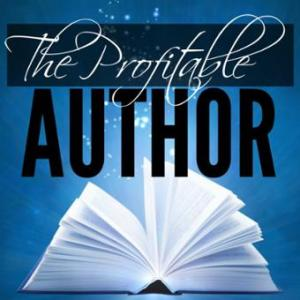 Profitable Author