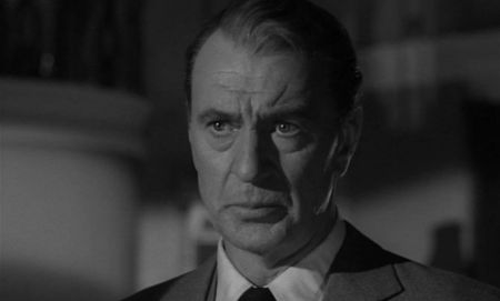 Image result for gary cooper in the naked edge