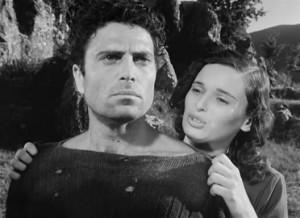 Non c'e pace tra gli ulivi (1950) 1