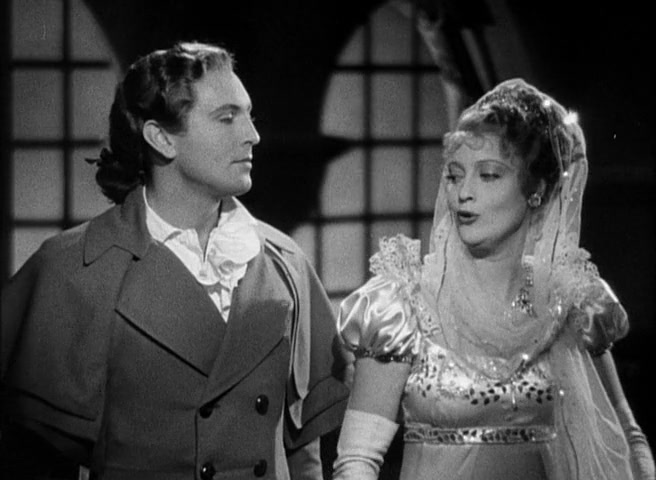 Image result for rose marie 1936 jeanette macdonald