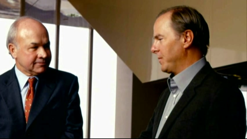 Enron The Smartest Guys in the Room 2005 Alex Gibney