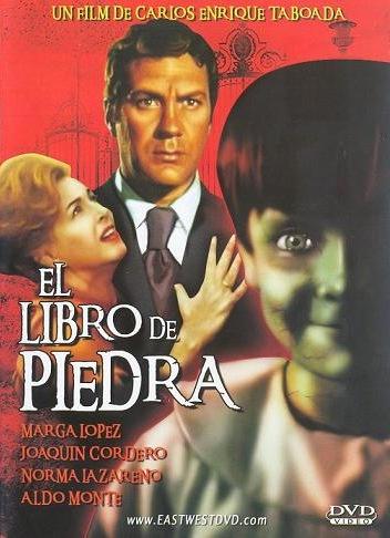 https://i0.wp.com/rarefilm.net/wp-content/uploads/2015/12/El-libro-de-piedra-1969.jpg