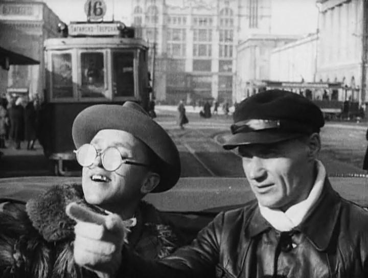 Resultado de imagen de mr west bolshevikov