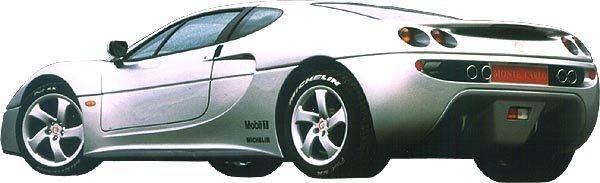 mega_monte_carlo_rear 3q