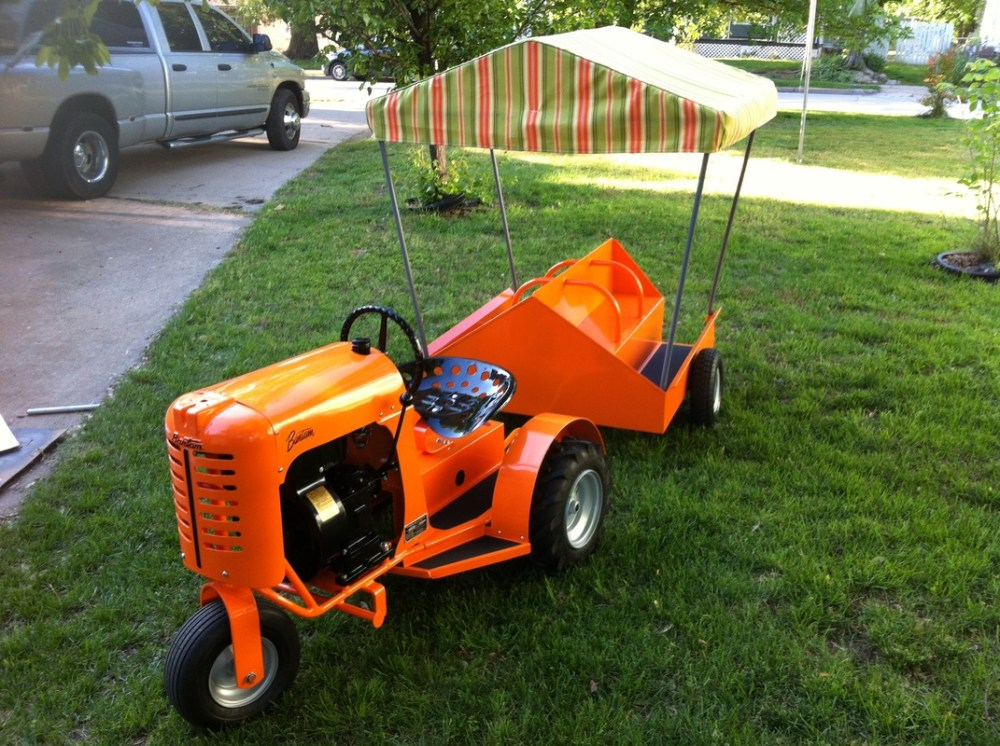 medium resolution of 6433710 orig simplicity lawn tractor wiring diagram simplicity starter solenoid tractor starter solenoid wiring
