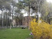 Part 2 (pic 7)- Isfahan - Hasht Behesht