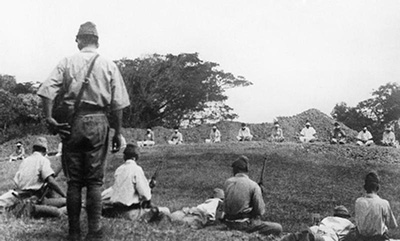 japanese used Indian PoWs for Target Practice.jpg