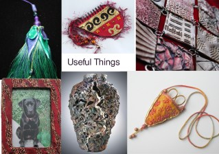 Useful things A5