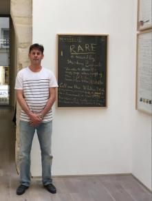 sz-devant-page-1