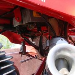 Wabco Abs Kabel Motor Run Capacitor Wiring Diagram Leoni Brake  Günstig Auto Polieren Lassen