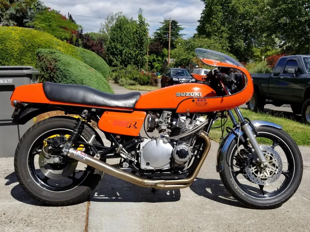medium resolution of gs archives rare sportbikes for sale 1979 suzuki gs 1000 besides 1982 suzuki gs 1000 further on wiring
