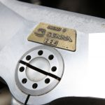 916 Archives - Rare SportBikes For Sale