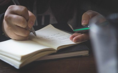CV Tips for Student/Graduate Actuaries