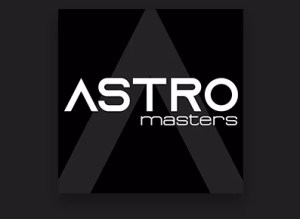 Astro Masters Ayrshire Artificial Grass installation and maintenance