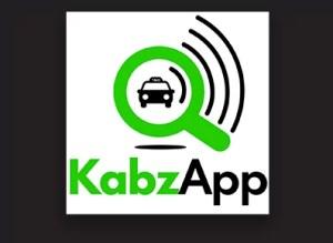 KabzApp_Logo