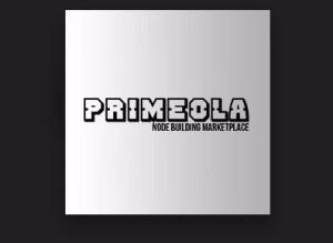 primeola_Logo