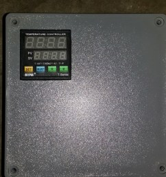 mlt thermometer pid controller [ 1556 x 875 Pixel ]